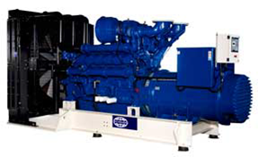 Buy P1500P3 / P1650E3 Generator