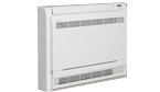 Residential Use Air Conditioners