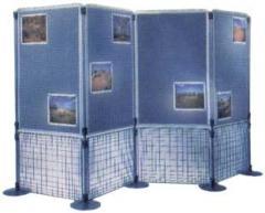 Rapido Exhibition Stands
