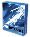 ZEE - Intranet Software