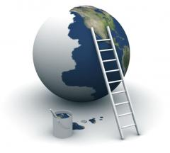 ZEE - Sales Management Software