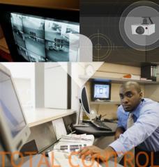 Hoppydel CCTV & Security Systems