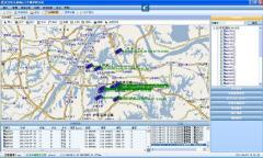 VSecure Fleet System