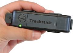 VSecure Tracer System