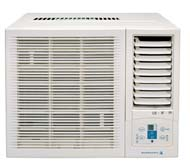 Kelvinator KWR125CC 1.5HP Window AC