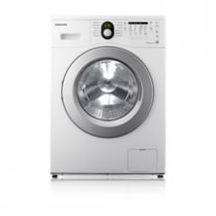 SAMSUNG WD 8602/XSG Washer