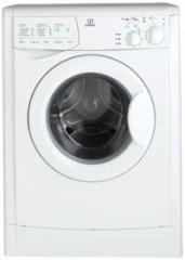 IGNIS WD MET1041ZAS Washer