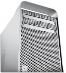 Mac Pro Quad-Core Intel Xeon 2.66GHz 3GB, 640GB