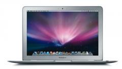 MacBook Air 1.86Ghz 2GB 120GB