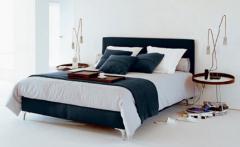 Escape Bed