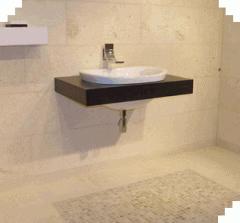 Marble & Granite Tiles