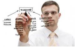 PageSplit (asp.net-Sql Server) Programms