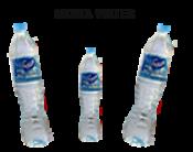 Mowa Water