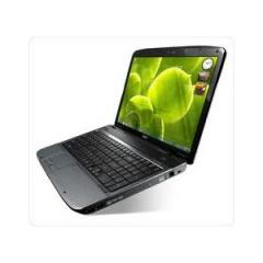 Acer TravelMate 5740 Notebook