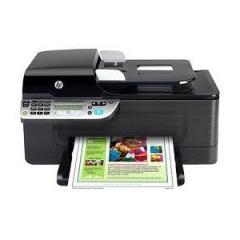 HP Officejet 4500 AIO Printer