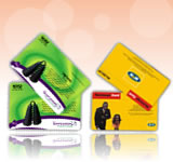 Recharge Cards & Epins