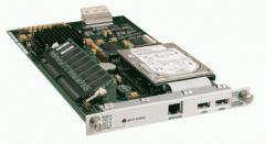 S8300 Media Server