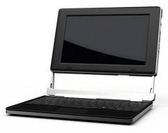 Laptop, Tablet & Netbook PCs