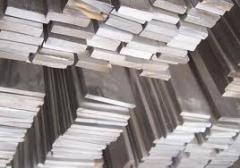 Alloy Steel Flats