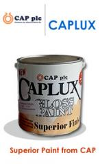 Superior Finishing Paints