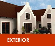 Exteriors & Specialist Products