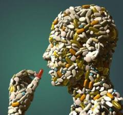 Emzor Chloroquine Tablet