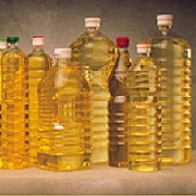 Pet  Bottles For Edible Oil