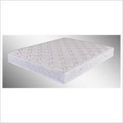 Innerspring Beds and Mattresses
