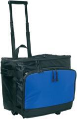 Tarshish bags