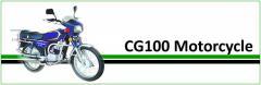 CG 100 Motorcycles