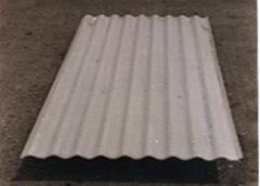 LiteSpan Roofing Sheets