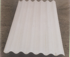 Super Seven Roofing Sheets
