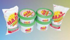 Majik Dishwashing Paste