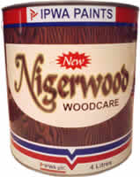 Wood Finishes Paints