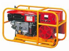 Household Generator