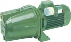 1 - 10HP Surface Water Pump