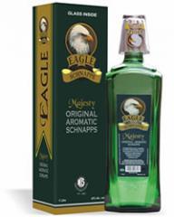 Eagle Aromatic Schnapps