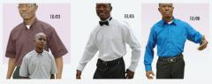 Corporate Shirts for Men