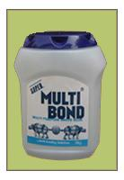 Super Multibond carpenters' adhesive