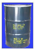 Multibond PGW industrial adhesive