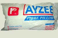 Fibre Pillows Royal Layzee (Medium)