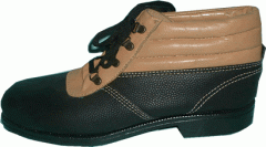 Safety Shoes And Boots