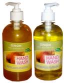 Hand Wash Soap