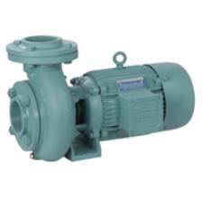 Centrifugal LBI Pumps