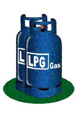 Lpg Trading