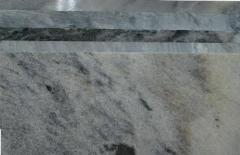 Precious Peacock Granite Stone