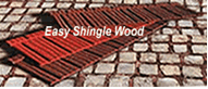 Lento Easy Roof Tiles