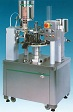 Industrial Ice Cream Production Equipments