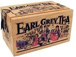 Tea - Earl Gray