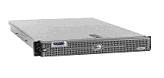 DELL PE 2950 Server
